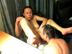 Great oral adult movies at CUNCAM.COM