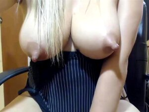 Watch nipples xxx videos at XXXJOJO.COM
