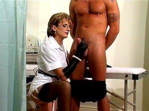 Glede klinikk