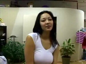 Watch black cock adult videos at PORNOCULAZOS.COM